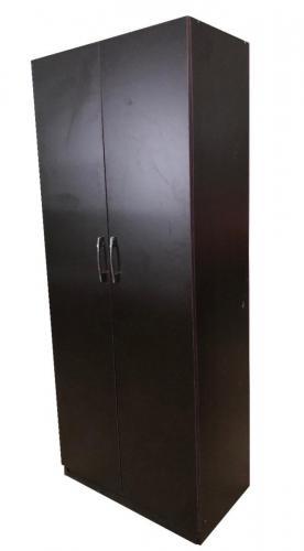 wardrobe sided image