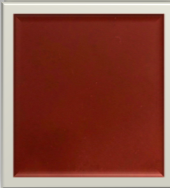 Brown Colour (for kitchen)</br>Flat 60%(kitchen discount)+5% extra discount on laminate kitchen for this colour.