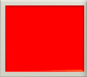 Red Colour (for kitchen)</br>Flat 60%(kitchen discount)+5% extra discount on laminate kitchen for this colour.
