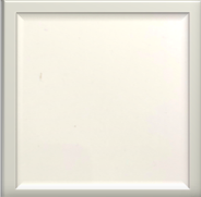 White Colour (for kitchen)</br>Flat 60%(kitchen discount)+5% extra discount on laminate kitchen for this colour.
